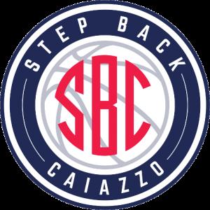 SBC Basket